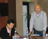 В Бишкеке и Оше презентовали Отчет по мониторингу качества предоставляемых услуг в сфере регистрации и документирования паспортом граждан КР