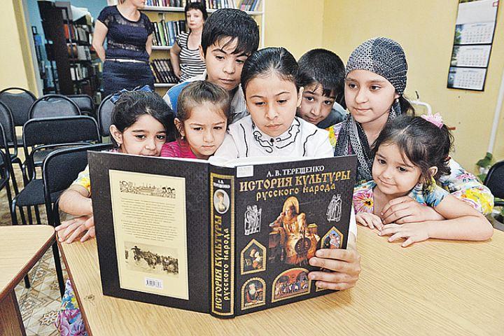 [:ru]Дети из этнических меньшинств нуждаются в дополнительной поддержке: рекомендации КПР ООН Таджикистану и Молдове[:]