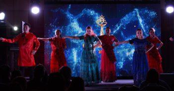 Национальные фильмы XI Международного кинофестиваля «Бир–Дуйно Кыргызстан»