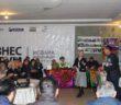 [:ru]Кыргызстан: Денежные переводы трудовых мигрантов содействуют местному развитию [:]