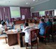 Встреча партнеров Платформы «ЦАД»: новые перспективы развития