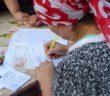Внутренние мигранты: Новые процедуры и методы работы по информированию внутренних мигрантов о необходимости оформления временной регистрации на территории г. Ош.