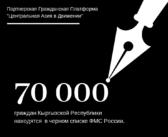 МИД Кыргызстана рассказал подробности миграционной амнистии, которую Россия сделает для кыргызстанцев, находящихся в черном списке.