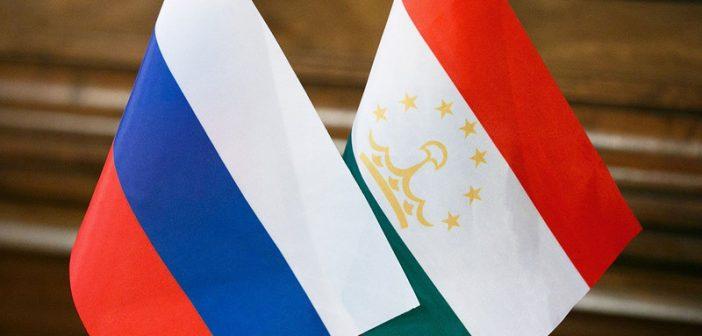Таджикистан и Россия проведут переговоры по пенсионному обеспечению трудовых мигрантов.