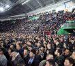 Все из-за одного: почему жители Якутии вышли на митинг против мигрантов?