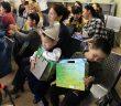 """В посольстве КР в РФ открылся разговорный клуб """"Скоро в школу"""" для детей мигрантов."""