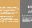 Кыргызстан может ввести патенты для иностранных мигрантов.