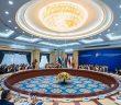 Законные преимущества Таджикистана: пять причин войти в ЕАЭС.