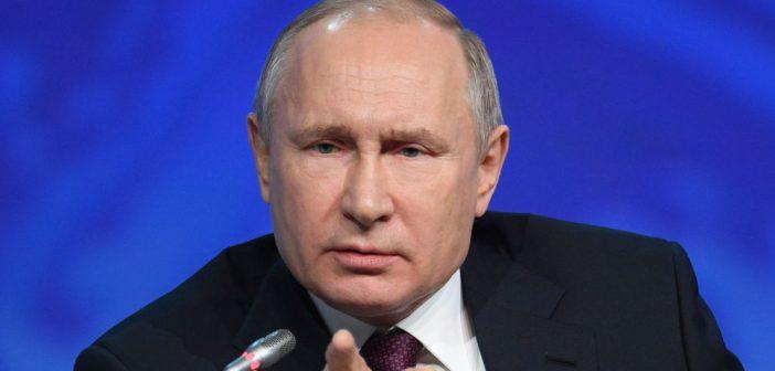 Путин: надо делать патентную работу для мигрантов доступной.