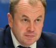 Станислав Наумов – Почему Таджикистану не стоит спешить в ЕАЭС?