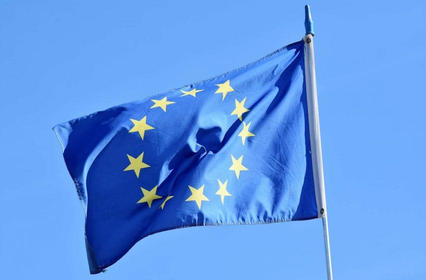 ЕС наступает в Центральной Азии: первые на очереди – Туркменистан и Кыргызстан.