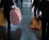 Люди как главный ресурс КР — вопросы трудовой миграции.