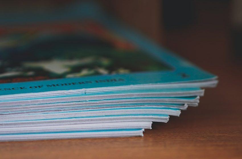 Инфо-буклеты в помощь мигранту. Август 2019 г.
