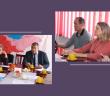 Координационная встреча по вопросам предвыездной подготовки трудящихся мигрантов.