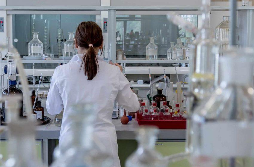Ученые исследовали здоровье женщин, приехавших из ЦА на заработки в Санкт-Петербург.