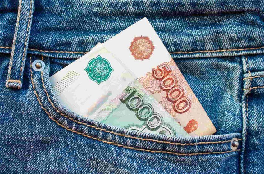 Сколько денег отправили кыргызстанские мигранты за 2019 год?