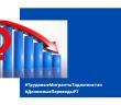 Экспертное мнение: падение рубля бьет по бюджету семей трудовых мигрантов.