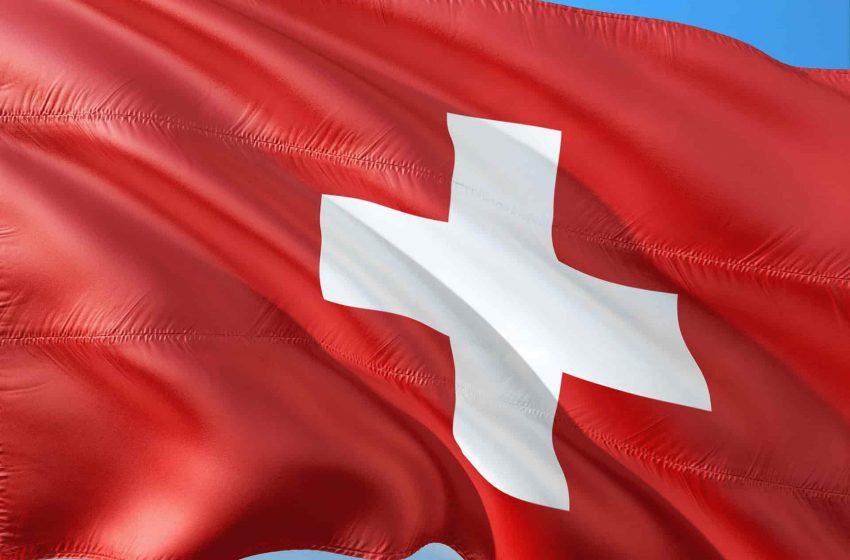 Швейцария поддерживает внутренних мигрантов гг. Бишкек и Ош в условиях пандемии.