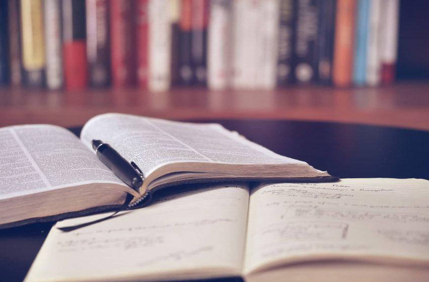 Иностранцы- первокурсники смогут въехать в РФ для учебы.