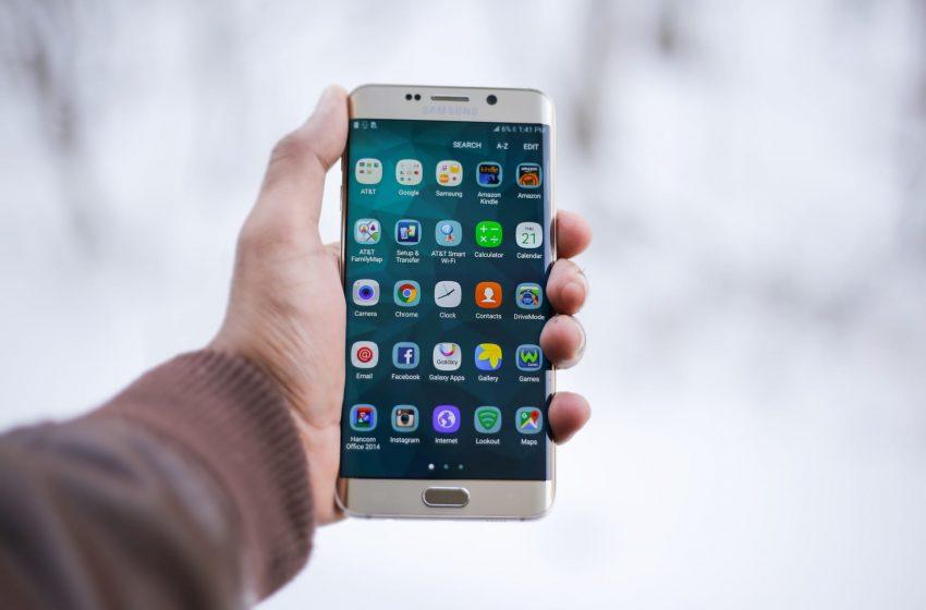 В Якутии запустили приложение для мигрантов.