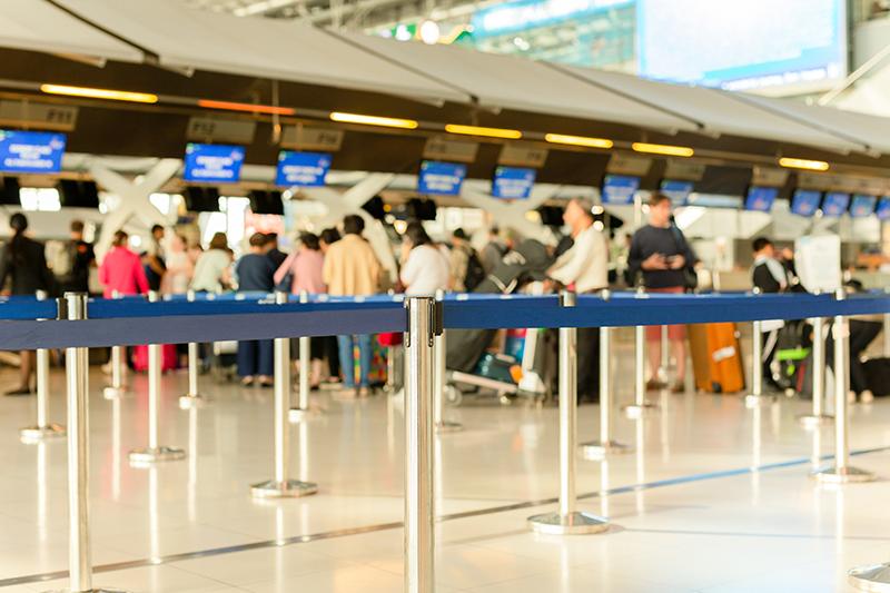 Продлены сроки пребывания иностранных граждан в РФ.