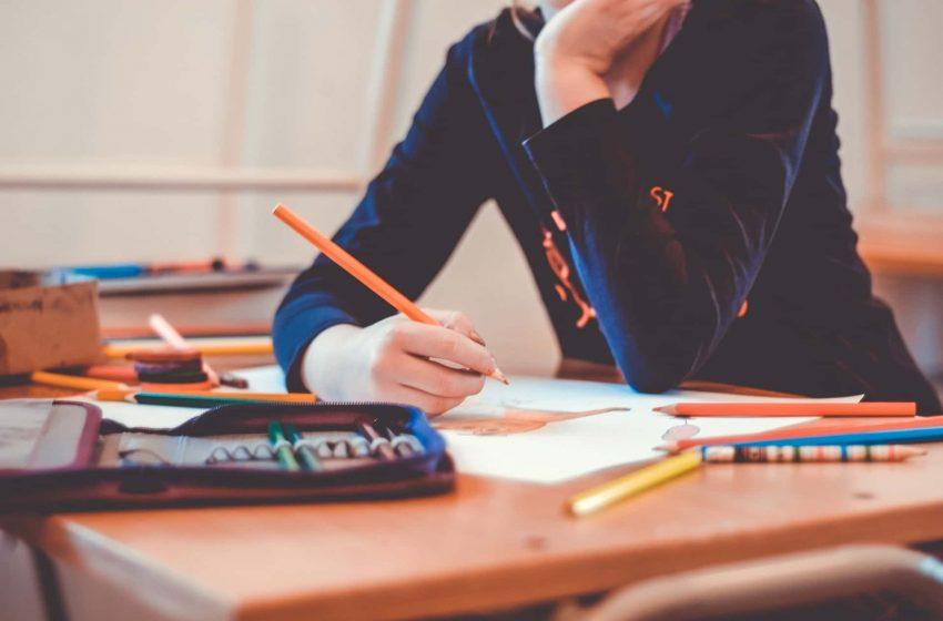 Студентам из КР разрешили вернуться в РФ.