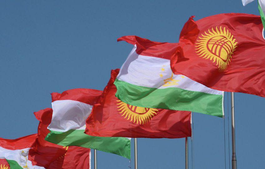 РТ и КР выпустили совместное заявление по приграничному конфликту