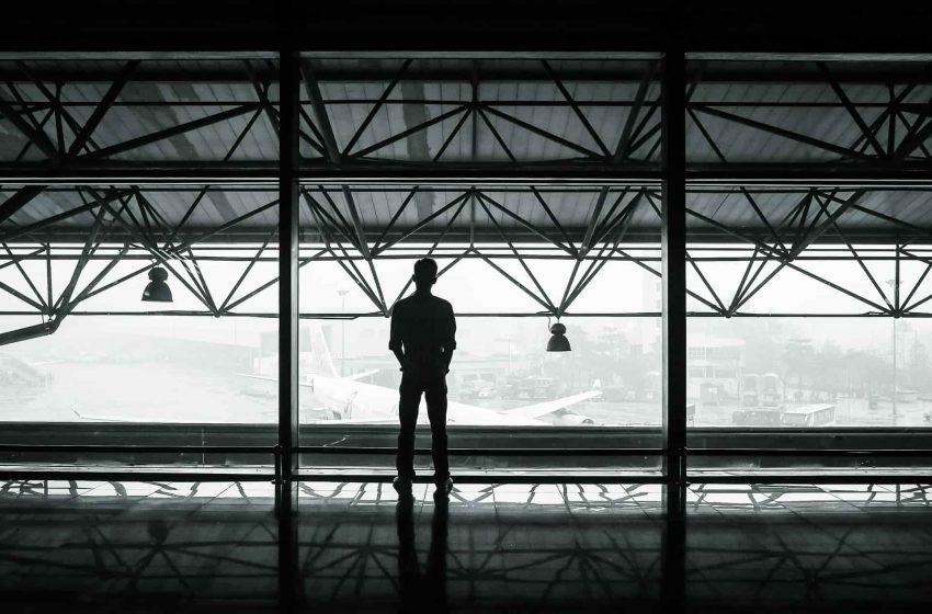 Таджикским мигрантам авиабилеты в РФ не по карману.