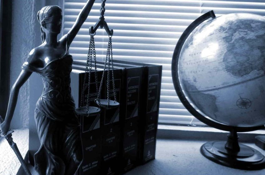 Посольство КР в РФ напоминает кыргызстанцам о необходимости легализовать свое пребывание в России до 30 сентября 2021 г.