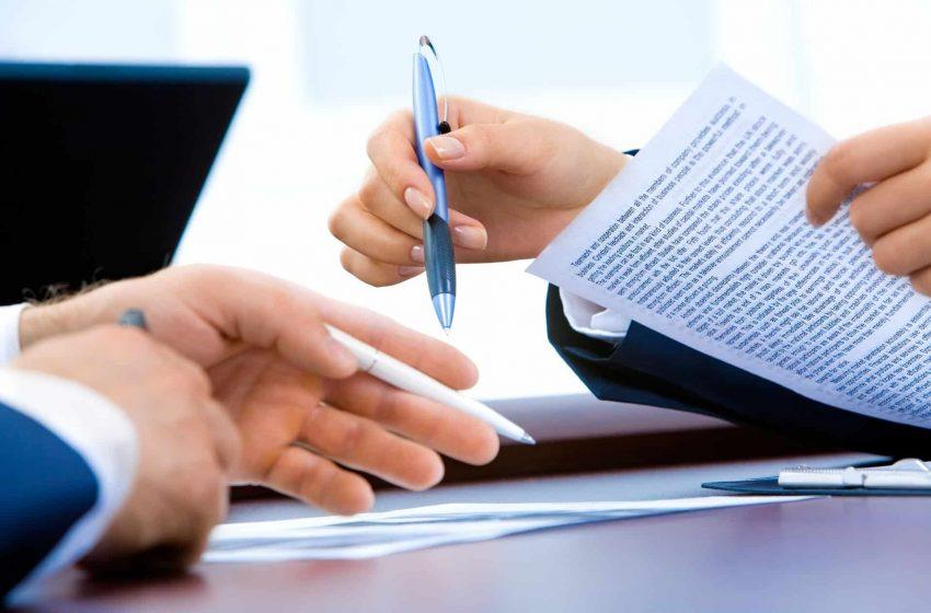 Внесение изменений в Положение о порядке осуществления деятельности по трудоустройству граждан КР за рубежном.