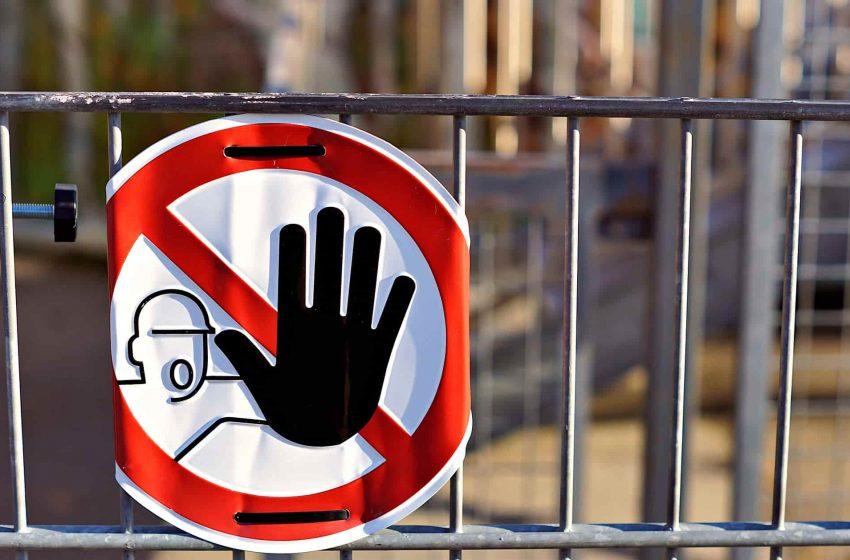 МВД России представило новый законопроект о миграционной политике.