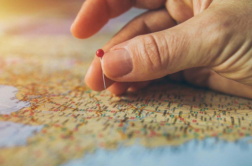 Иностранные граждане в Москве смогут привиться от COVID-19 в 25 поликлиниках .
