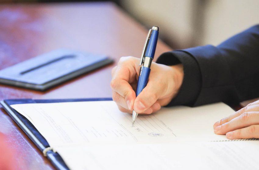 Какие документы подписали премьеры стран ЕАЭС в Чолпон-Ате.