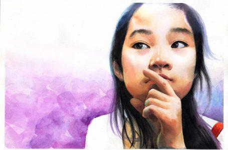 Права детей мигрантов на достойное будущее!