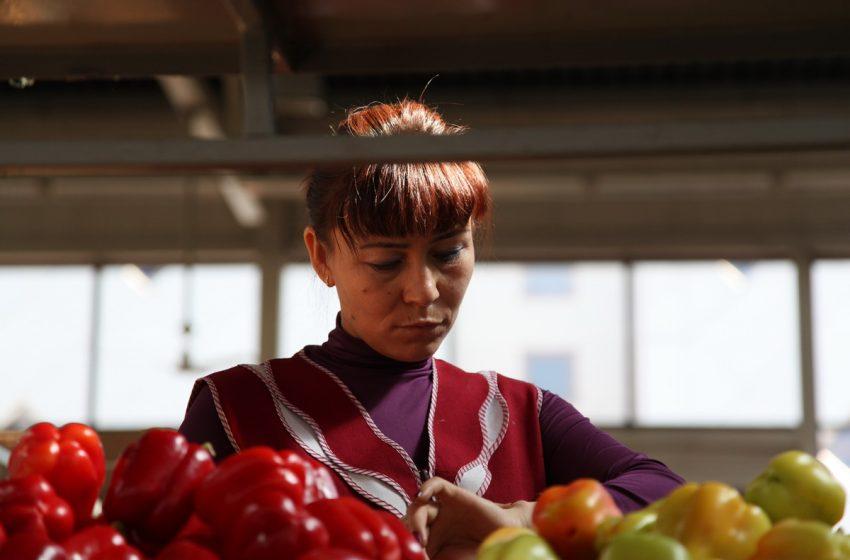 В России профиль трудовой миграции изменился в сторону феминизации.