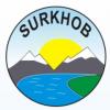 Suhrob